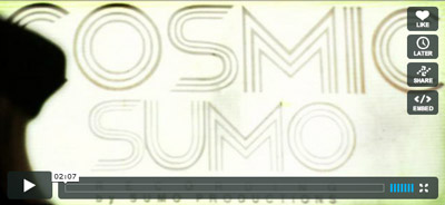cosmic-sumo-preview