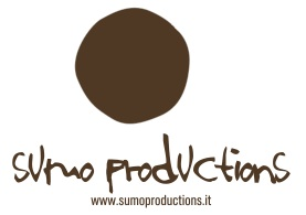 logo sumo productions