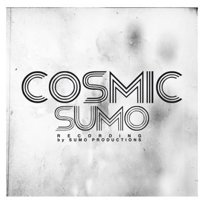 Cosmic Sumo