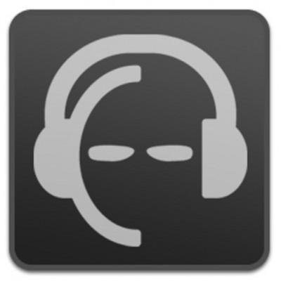 traxsource_logo