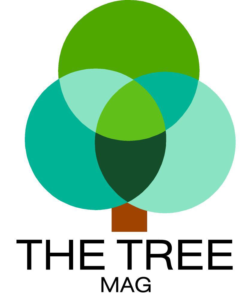 thetreemag_logo