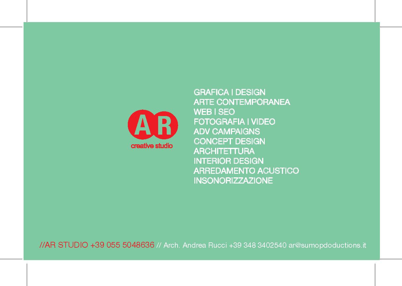 CARTOLINA ARSTUDIO2_Pagina_2