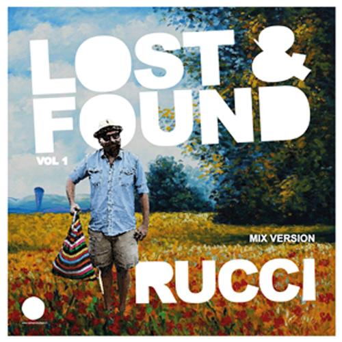 COVER_LOST&FOUND_RUCCI